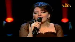 فدوى المالكي : نسم علينا الهوى Fadwa Al malki : Nassam 3lena El hawa