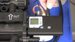 WaterBoss ProPlus Installation
