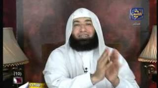 تحميل اغاني رمضان جانا | الشيخ محمود المصري ( 03-09-2007 ) MP3