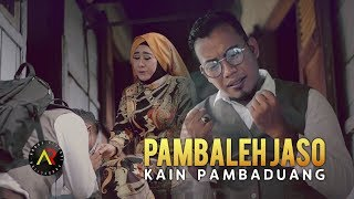 Download lagu Andra Respati Lisda Hendra Joni Pambaleh Jaso Kain Pambaduang Mp3