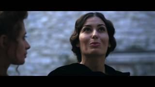 Cataldo Catabretta presenta il trailer del film Mata Hari
