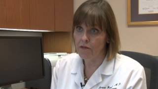 Lung cancer screening offers hope for smokers