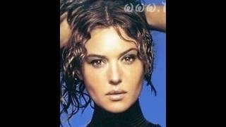 14. Bellini - Saturday Night -mp3 (HD)