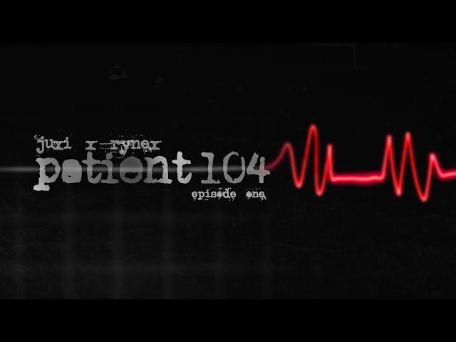 Patient 104