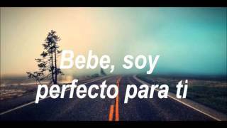 Perfect- One Direction (Subtitulada en Español)