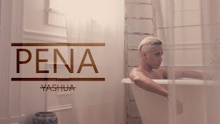 Yashua   Pena (Official Video)
