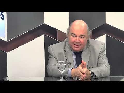 Video: Entrevista a Abel Cornejo