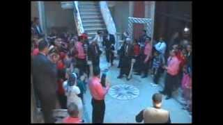 اغاني طرب MP3 فرقة سمر البورسعيدية لى زفاف العريس بقيادة وليد الشاذلى تلفون 01281843442 تحميل MP3