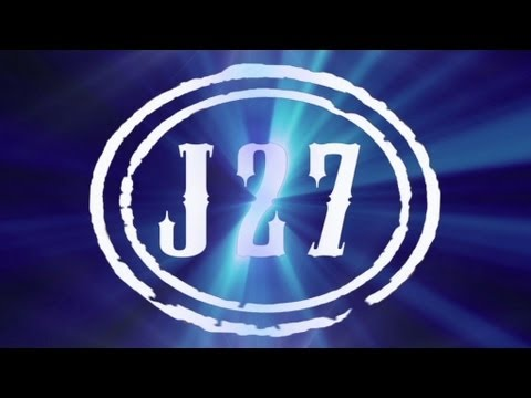 J27 / Il Viandate (Official Videoclip - Tv Short Cut)