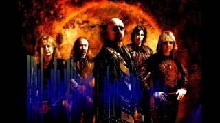 Judas Priest - Fever [Orchestral Version]