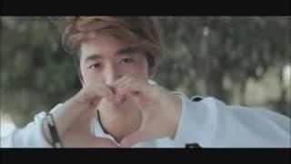 Tayland klip |sevgi olsun taştan olsun|