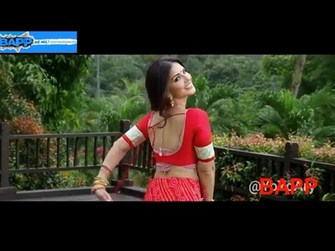 Download SUNNY LEONE DOUBLE MEANING DIALOGUES BOLLYWOOD FEVER IN SCENES HD Mp4 3GP Video and MP3