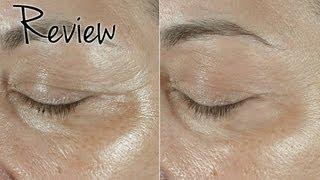 Renewal Smoothing Eye Cream by Burt's Bees #9