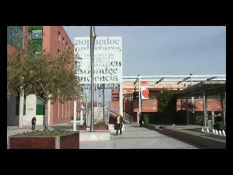 Alcobendas, Localidad de Madrid