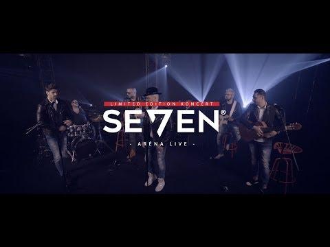 SEVEN: Zenedal
