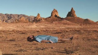 Between the Buried and Me - Coma Ecliptic (2015) - Full Album