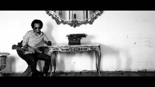 Video Ella te lo Da de Amarfis y  Su Banda Atakke
