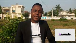 AZOWATO: the African microjobs platform !