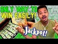 How To EASILY Win MEGA MILLIONS LOTTERY JACKPOT Law of Attraction