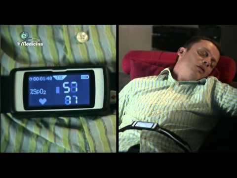 Memoria per lipertensione