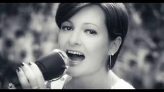 Непара - Не плачь (официальный клип)