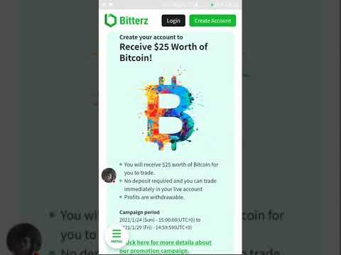 Comerț investimento bitcoin