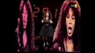 Donna Summer (clip) - All Systems Go