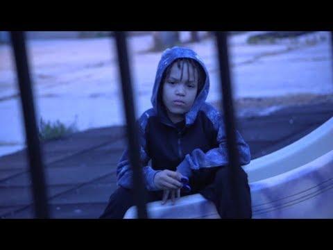 Lil boy Blu (The movie)