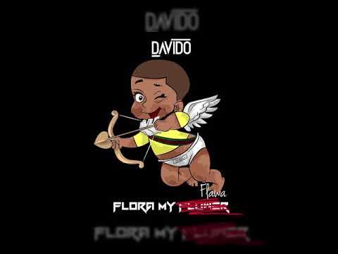 Davido - Flora My Flawa ( Single )