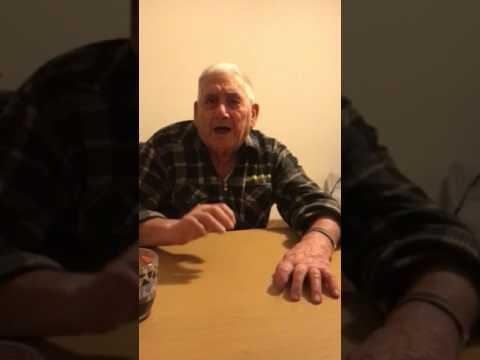 Sesso bufala il video con gli occhi bendati