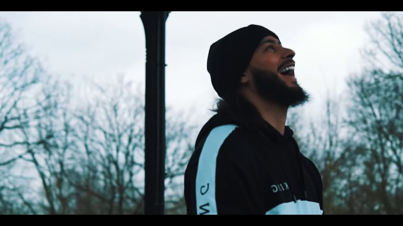 l3fou-beats-by-ghost-freestyle-2-ali-ssamid-paraice-lyrics