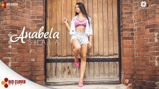 Shala - Anabela