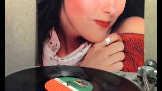 Laura Branigan - How Am I Supposed to Live Without You [original Lp version]