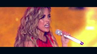 Wanessa   Shine It On Altar Tribal Remix