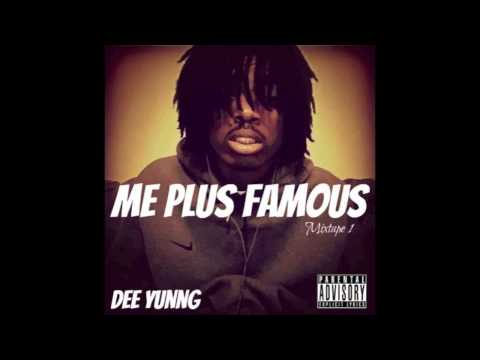 Dee Yunng Ft. Keezy Based - On Oil ( intro )
