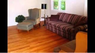 preview picture of video '645 Salem Ave, West Deptford, NJ 08096'