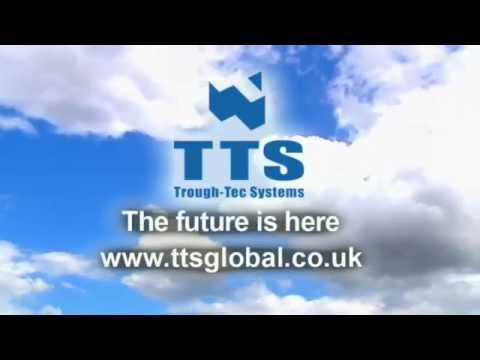 TTS Polymer Ducting Video