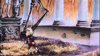 16. Волшебная флейта.  Вольфганг Амадей Моцарт.avi