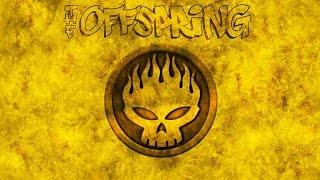 The Offspring   Million Miles Away (8 Bit Remix)
