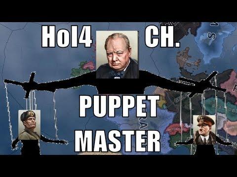 Hoi4 Puppet Manpower Exploit