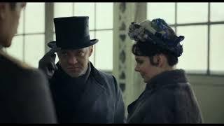 アンナ・カレーニナ ヴロンスキーの物語(英題 Anna Karenina. Vronsky's Story) – 映画予告編