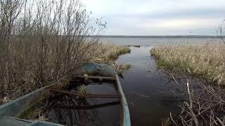 Озеро минзелинское новосибирская область рыбалка