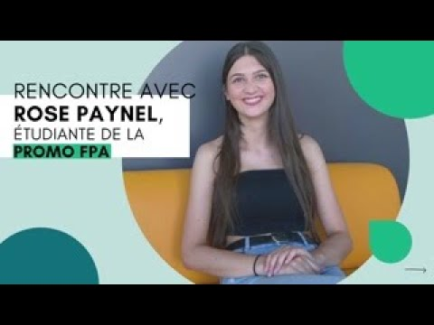 Sites rencontres agricultrices