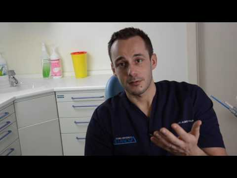 Sesso con gli infermieri per guardare gratis senza registrazione