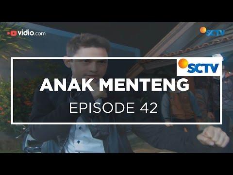 Anak Menteng - Episode 42