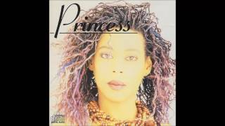 PRINCESS - if it makes you feel good 86