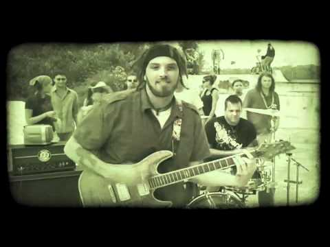 The Ohms - Pipe Down Official Music Video