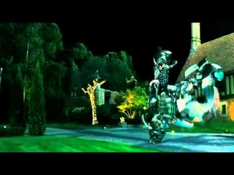 Download Transformers Dark Of The Moon  Robot Dai Chien   2011 P815 HD Mp4 3GP Video and MP3