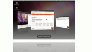 Discover Ubuntu (Ubuntu Commercial)