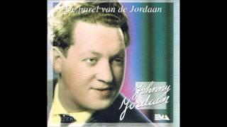 Johnny Jordaan - De Vrolijke Koster